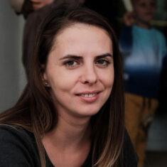 Roxana Patrascoiu
